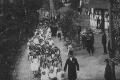 festzug-1925-3
