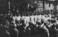 festzug-1925-5
