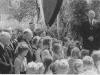 festzug-1950-10