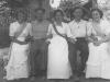 festzug-1950-2