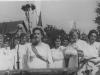 festzug-1950-9