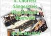 Chorfest