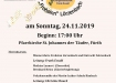 Konzert-2019-Plakat-25-Jahre-Chorleiter